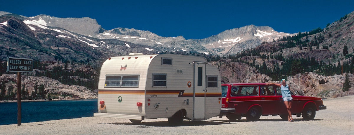 /Users/mignon/Sites/MN Web/Kodachrome 197908 Scotty on Tioga Pass 1200x458.jpg